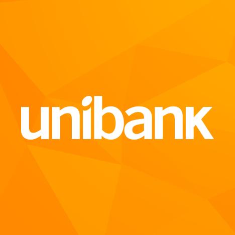 bank of baku bolkart borcu oyrenmek