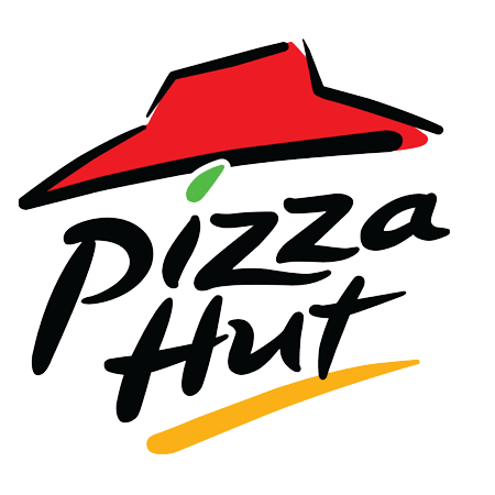 total quality management of pizza hut Customers love pizza hut's reliable quality and prices pizza hut selects franchisees with solid restaurant or retail management although the total initial.